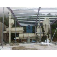 舞阳县氢氧化钙设备 吉鸿机械 大型环保氢氧化钙设备厂家