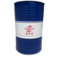 济宁福贝斯润滑油厂家生产320#加氢合成导热油170kg/桶具抗氧性