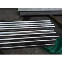 广东供应制品材料不锈钢管 201不锈钢Φ32-38圆管方管