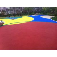 沈阳橡胶地板幼儿橡胶地板沈阳宝乐时幼儿园橡胶地板橡胶地垫