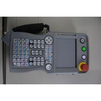 示教编程器安川YASKAWA机器人配件 MH5F JZRCR-YPP03-1