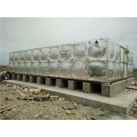 广西玻璃钢水箱|玻璃钢模压水箱|玻璃钢水箱批发