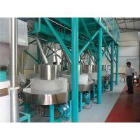 小型石磨面粉机,中之原(图),大型石磨面粉机