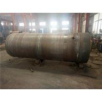 金锅锅炉(在线咨询)_广西立式蒸汽锅炉_立式蒸汽锅炉性能