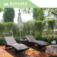 深圳哪里买室外庭院躺椅、深圳哪里卖室外花园躺椅