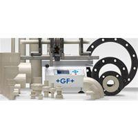 GF工业管理系统,GF工业管理系统质量,GF工业管理系统,远通工业设备