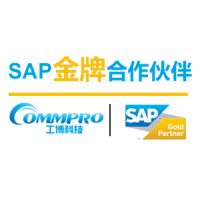 深圳SAP实施代理商 深圳SAP软件系统 深圳SAP咨询服务公司