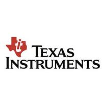原厂代理TI 全新进口 TPS659122YFFT TPS659122 81-UFBGA,DSBGA