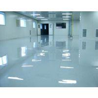 保定地坪漆材料价格、地坪漆材料、漆彩建筑