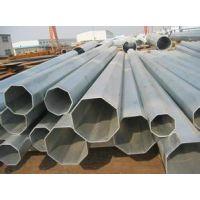 Q235C八角钢 厂家 Q235C冷拉八角钢 Q235C冷拔八角钢