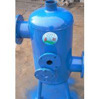 (供水管道阻垢)青海硅磷晶罐