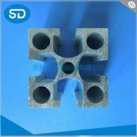 舜德机械(在线咨询)_惠州工业铝型材_工业铝型材EF4040