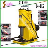 六时机械C41-6KG空气锤多功能小型空气锤