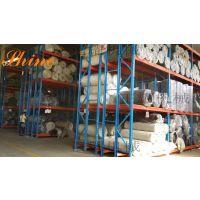储存重型皮革高位重型货架 天津正耀 厂家生产