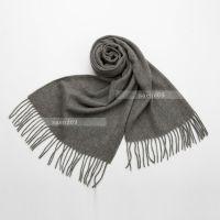 东莞围巾厂家羊毛围巾披肩OEM定制 支持现货批发