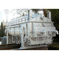 专业生产精铸干燥高品质JYG系列空心桨叶干燥机