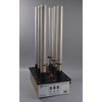 供应工业除臭设备suionix S-F5高能离子除臭系统设备,采用进口美国suionix离子发生器