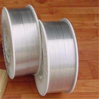 【YD507MoA 阀门堆焊焊丝、阀门耐磨焊丝】