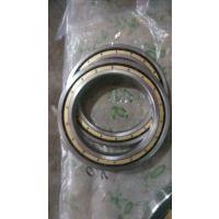 61940千类薄壁轴承专业铜保机械轧机专用 现货销售