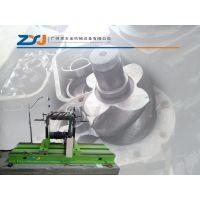 供应压缩机转子动平衡机、动平衡机全国供应商