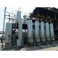 甲醇制氢工程,甲醇制一氧化炭工程,气体纯化工程