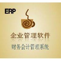 ERP企业管理系统之财务管理系统