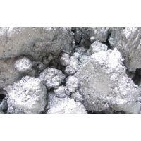 喷涂细白银浆|高亮白银浆|仿电镀银浆