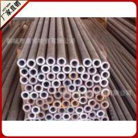 外径 口径 直径18MM无缝钢管 空心铁管 精密光亮钢管 厂家直销