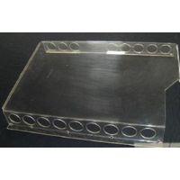 pc耐力板加工 pc板切割 机器防护罩pc板热成型