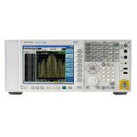 N9040B数字储存示波器二手N9040B