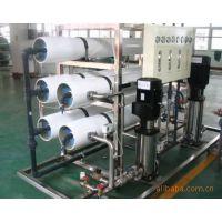反渗透纯净水设备 饮用水过滤设备 矿泉水设备制造商