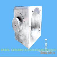 厂家生产供应 扎钢机设备配套加工 轴承附属件ф280㎜ 规格齐全