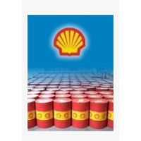 Shell Spirax S4 CX30工程车辆液压油