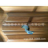 特价橱柜必备造型雕刻刀,木工铣刀 木工雕刻刀 橱柜门刀
