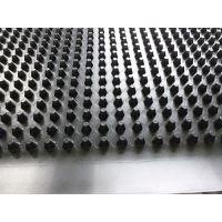 低价供应3.0cm排水板土工布/北京排水板