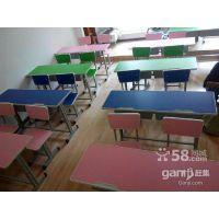 天津办公家具课桌椅厂家直销xx-s9款课桌椅特价促销