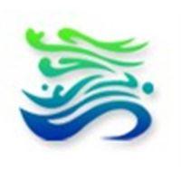 杭州鹅卵石滤料|盘龙净水|鹅卵石滤料批发