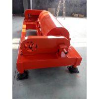 螺离心机大理石生产加工污水处理设备