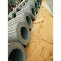变压器铁芯是怎么构造的 上海忐诚国际贸易有限公司