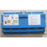 供应ABA21700X2钢带检测仪/钢带检测仪