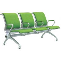 【排椅图】天津PU铝合金排椅图片大全 天津不锈钢排椅装修效果图 三年保修