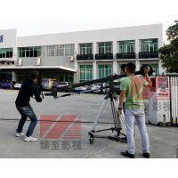 专题片制作宣传片制作影视短片制作MV策划VCR摄制视频制作