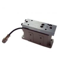 【原装正品】三菱张力控制器特价LX-030TD-909三菱张力