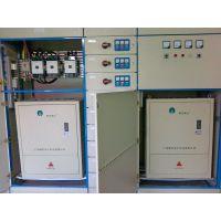 保瓦博士E-SAVER-160KVA照明控制器 智能路灯节电器