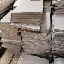 【金聚进】201不锈钢板 拉丝 磨砂 不锈钢板厂家