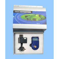 北京厂家JK810便携式氯气检测仪 手持式氯气检测仪