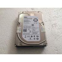 DELL 2T 3.5 7.2k SAS硬盘 W350K ST32000445SS