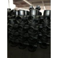 怀化PE塑料检查井/塑料污水井厂家湖南易达塑业优惠价格
