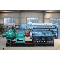 疏浚工程挖泥泵、挖泥船专用配套(优质商家)、挖泥泵价格