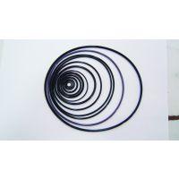 O型密封圈对应美标、日标、国标等各种规格